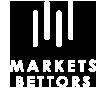Markets Bettors